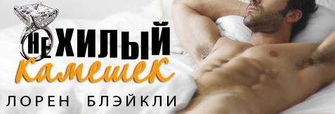BigRock_banner.jpg