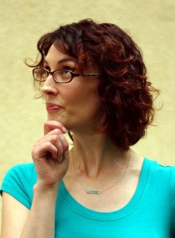 Amanda Shofner